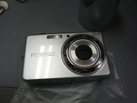 Resize0351